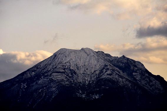 Sakurajima003mnn