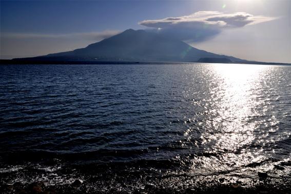 Sakurajimadsc_7642n