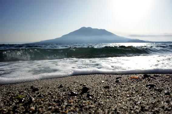 Sakurajimadsc00142n