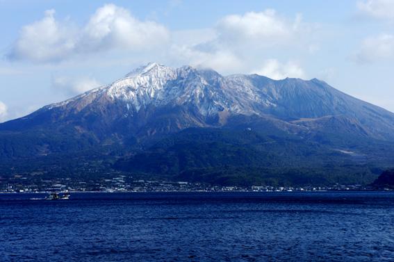 Sakurajimadsc00256n