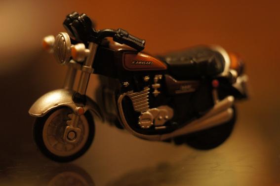 Kawasakidsc00750
