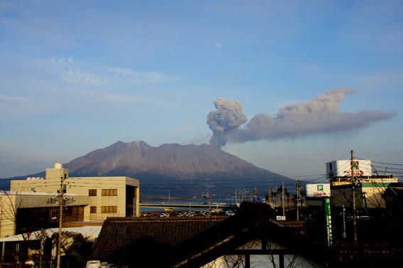 Sakurajimadsc01087n