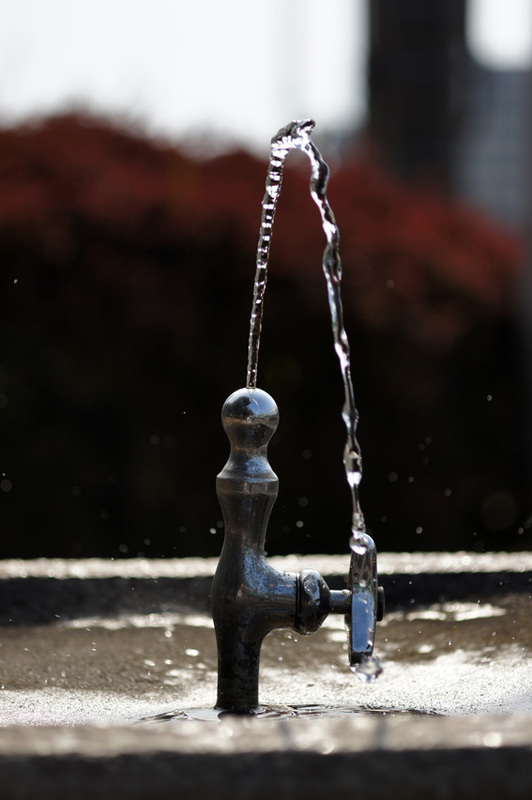 Waterdsc01189n