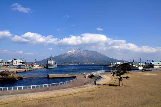 Sakurajimadscn_2