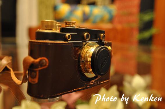 Leicadsc_1259n