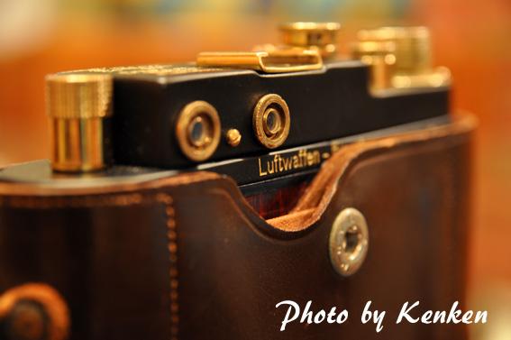 Leicadsc_1319n