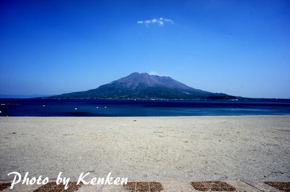 Sakurajimadsc02794n