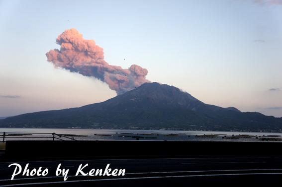 Sakurajimadsc02809n