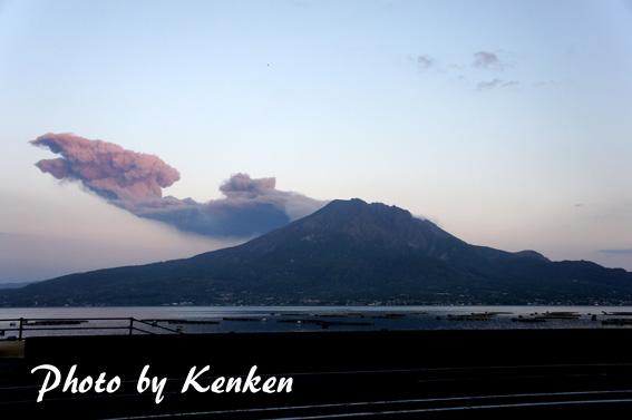 Sakurajimadsc02822n