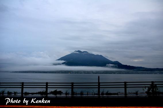 Sakurajimadsc_7257n