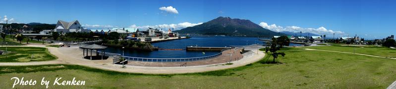 Sakurajimadsc03975n_2
