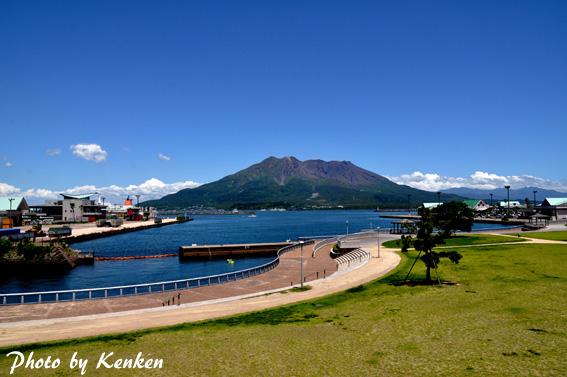 Sakurajimadsc_7519n