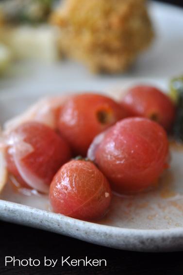Tomatodsc_2874n