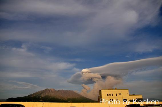 Sakurajimadsc_2937n