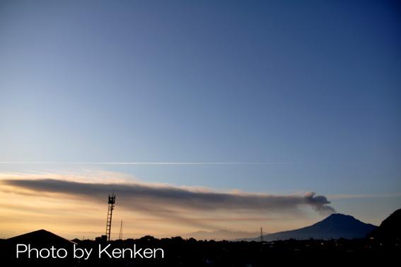 Sakurajimadsc_2961n
