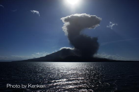 Sakurajimadsc07691n