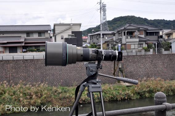 Kizaidsc_6889n