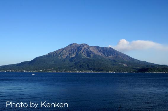 Sakurajimadsc00811n