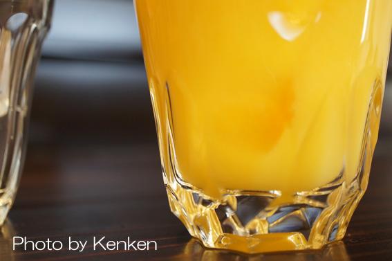 Orangedsc05725n
