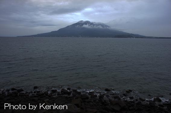 Sakurajimadsc05818n