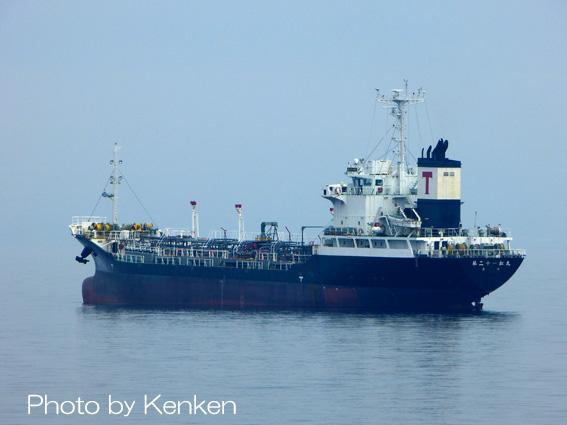 Tankarp1080183_n