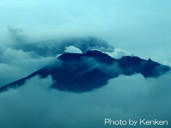 Sakurajimap1080391_n