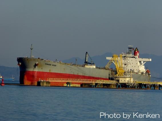 Tankerp1080567_n