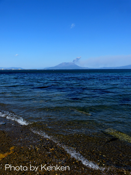 Sakurajimap1080892_n
