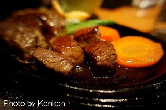 Meatdsc06221_n