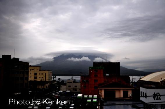 Sakurajimadsc_3127_n