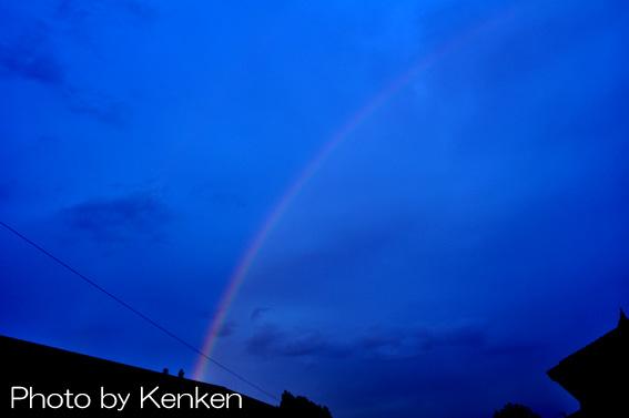 Rainbowdsc_7292_n