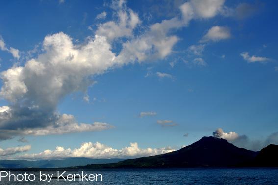 Sakurajimadsc_8659_n