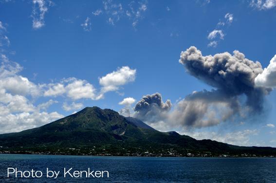 Sakurajimadsc_8899_n
