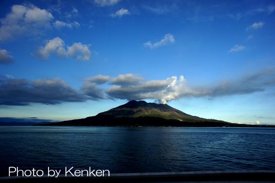 Sakurajimadsc03784_n