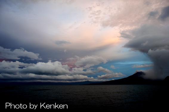 Sakurajimadsc04071_n