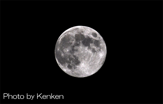 Moon3n