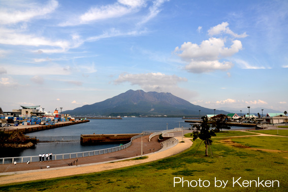 Sakurajimadsc_2966_n