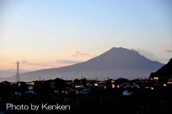 Sakurajimadsc_3358_n