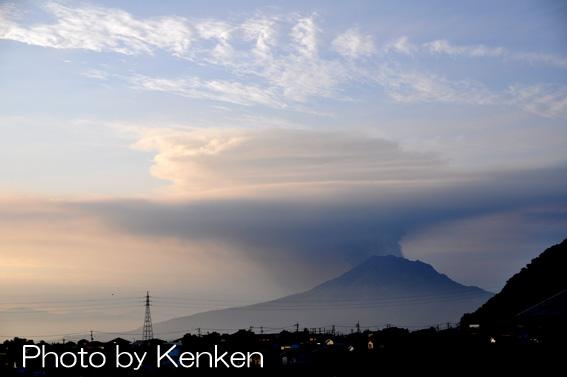 Sakurajimadsc_4381_n