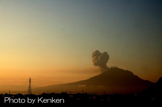 Sakurajimadsc_4721n