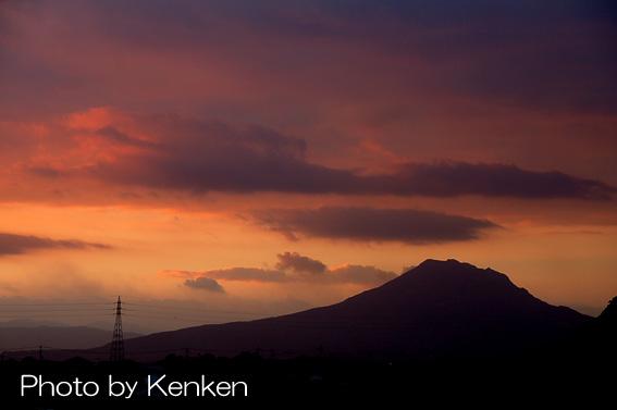 Sakurajimadsc_9058n