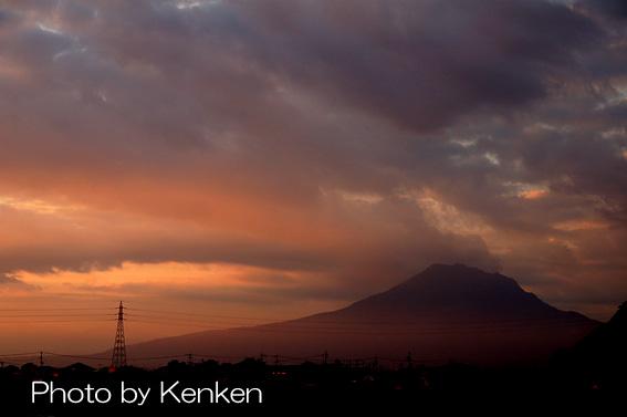 Sakurajimadsc_0648n