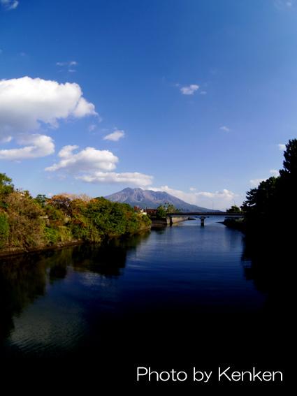Sakurajimaimgp0399n