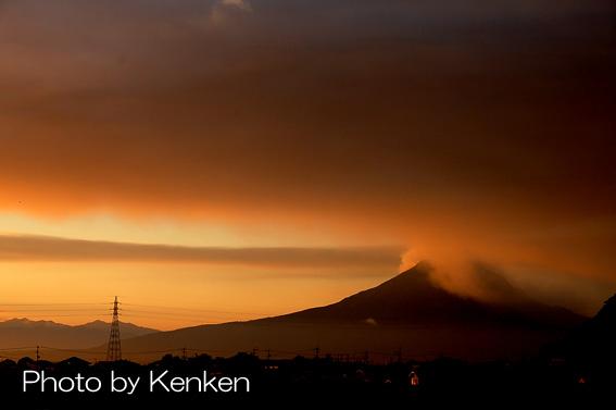 Sakurajimadsc_8478n