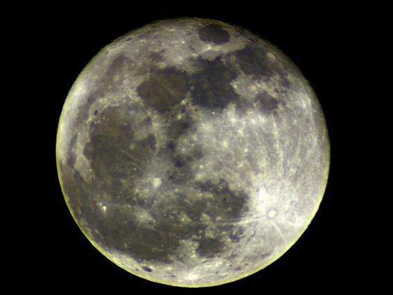 Moonimgp0523n