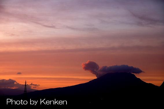 Sakurajimadsc_7039n