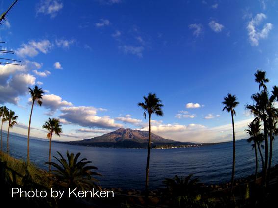 Sakurajima3749n
