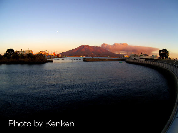 Sakurajima014n