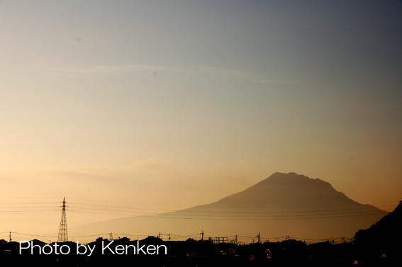 Sakurajimadsc_3137n