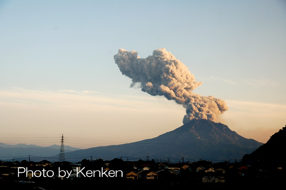 Sakurajimadsc_2518n